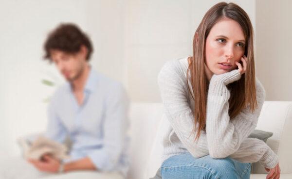 o-que-leva-o-relacionamento-a-esfriar-com-o-tempo