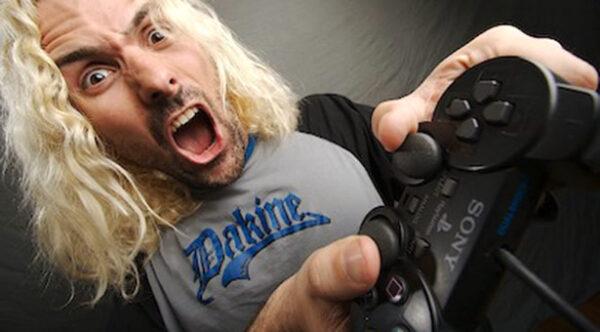 por-que-jogar-video-game