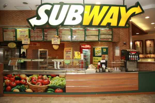 subway-santaa-luzia-mg