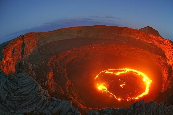 visitar o inferno 3