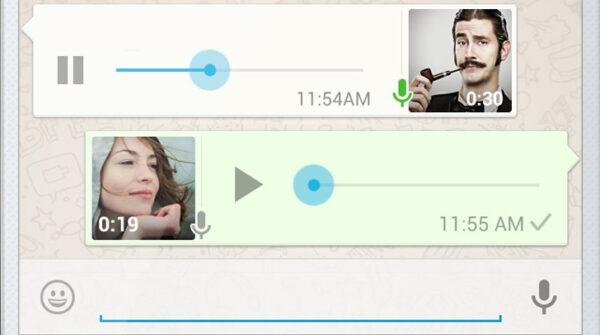 whatsapp-voz-android-por-070813