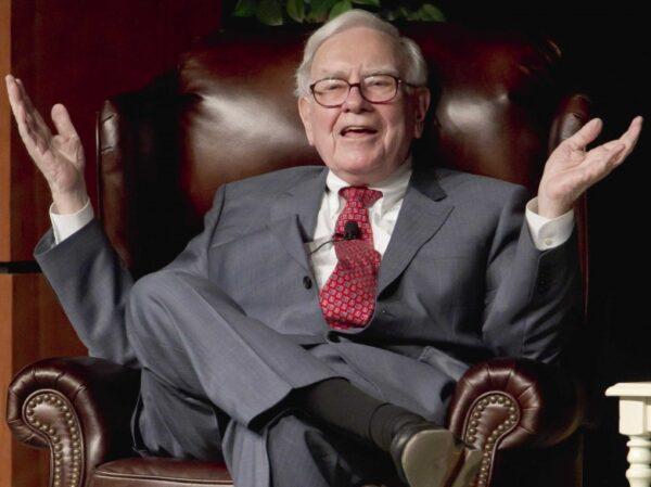 As 10 pessoas mais ricas do mundo em 2016