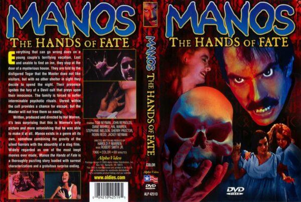 3123Manos_Hands_of_Fate