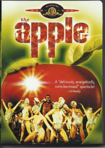 Apple%2C+1980+movie%2C+CMBA+Guilty+Pleasures+001