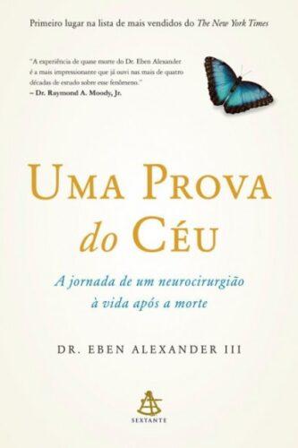 Baixar-Livro-Uma-Prova-do-Ceu-Eben-Alexander-III-em-PDF-ePub-e-Mobi-370x555