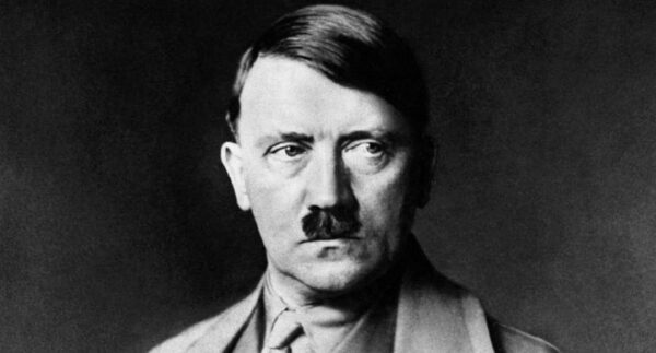 Hitler-800x430