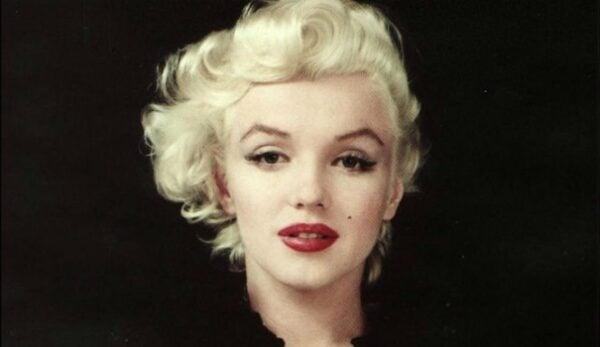 8 mulheres famosas que cometeram suicídio