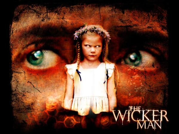Nicolas_Cage_in_The_Wicker_Man_Wallpaper_2_800