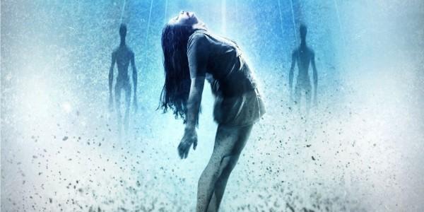 alienígenas 1