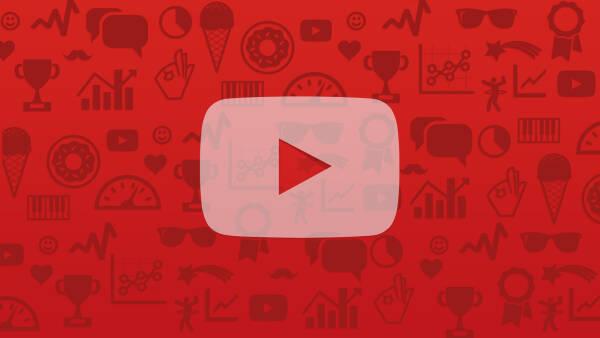 anuncios-em-video-youtube