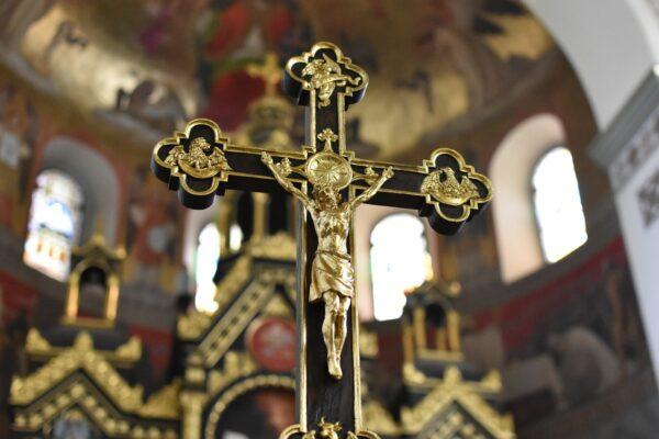 cross-1264110_1280 (1)