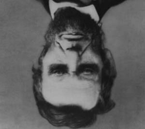 eye_illusions_test