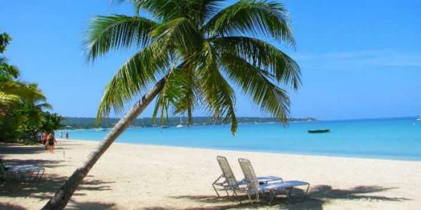 melhores-praias-do-mundo-negril-jamaica