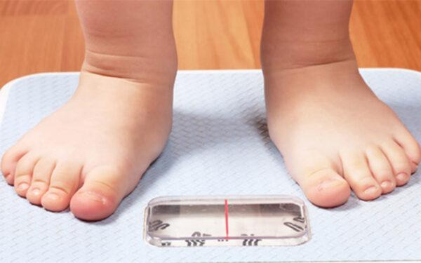obesidade-infantil