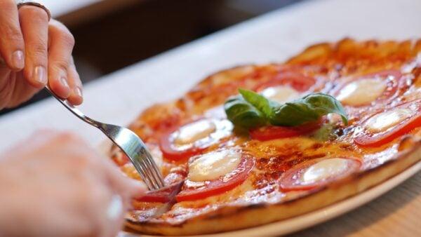 pizza-1150031_1280