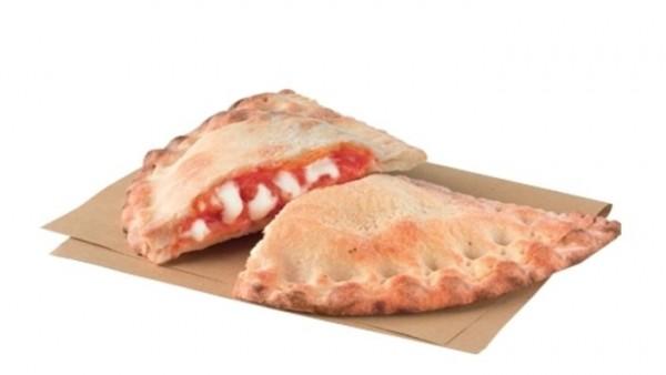 pizzarotto_1
