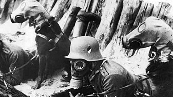 primeira-guerra-mundial-gas-mostarda-noticias-seu-history-channel