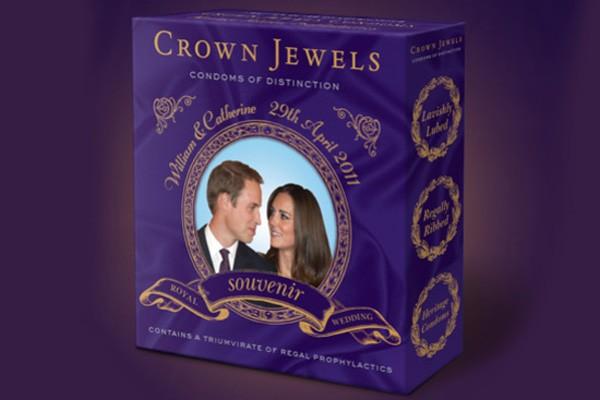 royal-wedding-condoms-prince-william-kate