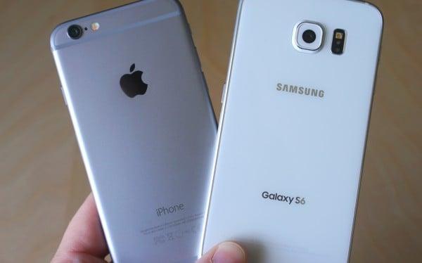 Galaxy-S6-vs-iPhone-6-DSC09429