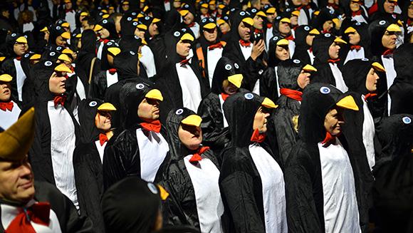 Penguins-main_tcm25-19388