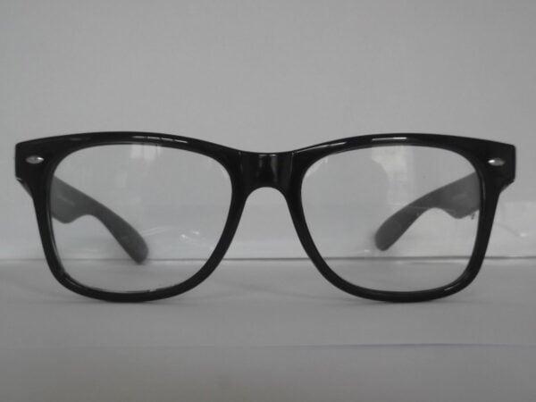 armaco-de-grau-wayfarer-retr-com-lentes-transparentes-13778-MLB4415471820_062013-F