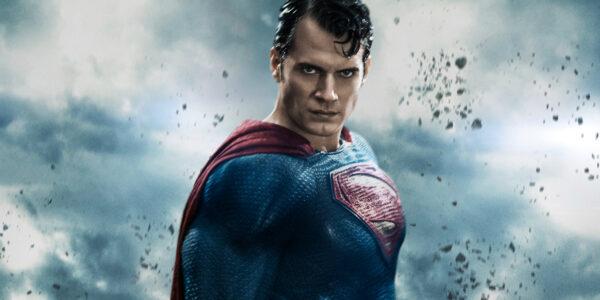 batman-v-superman-henry-cavill3