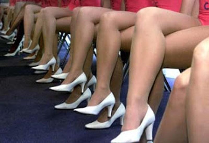 prostitutas sexys sinonimo de cortesano