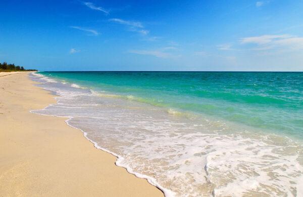 captiva-beach-captiva_54_990x660_201404211817