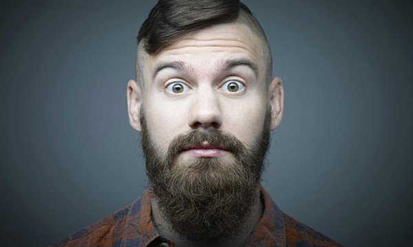 como-cuidar-da-barba-grande
