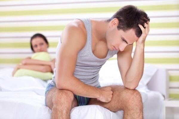 disfunções-sexuais-masculinas-causas