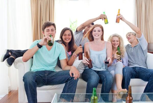 festa-em-casa