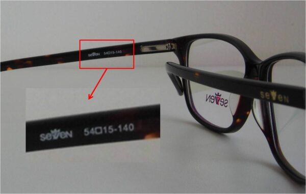 medidas-armacao-oculos-11