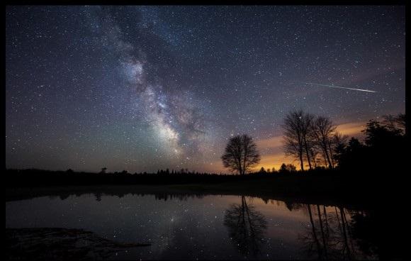 meteor-Eta-Aquarid-5-9-2015-Mike-Taylor-e1430855664593