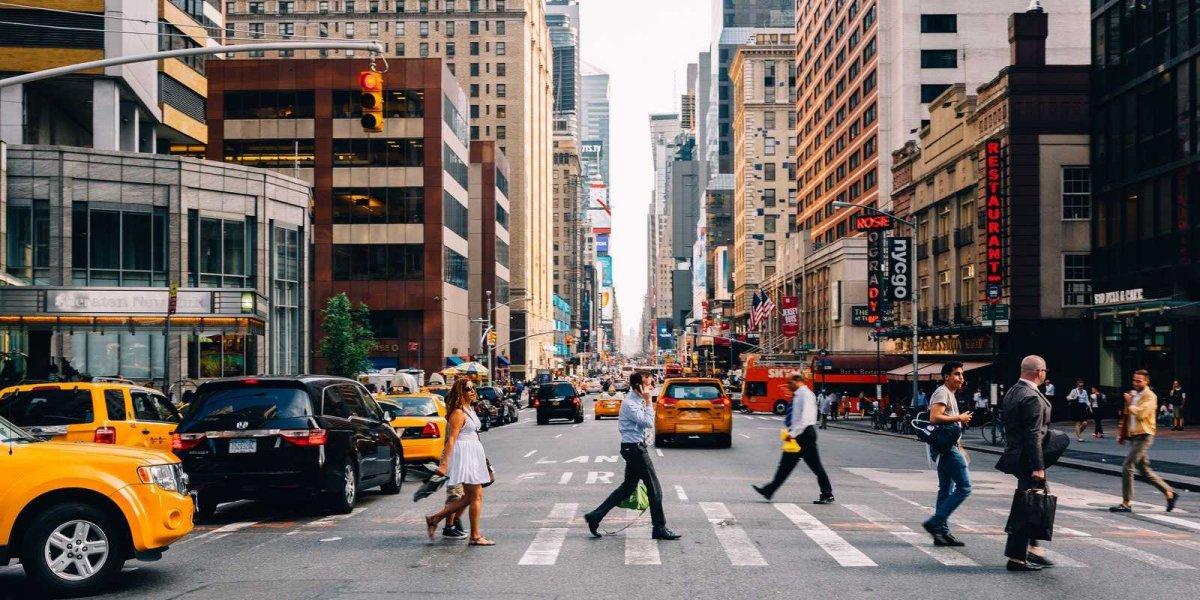 8 Realidades Que Quem Mora Em Capital Tem Que Conviver