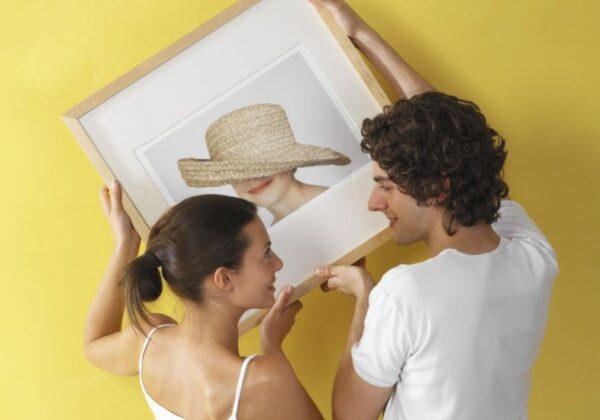 quadro-parede-12863