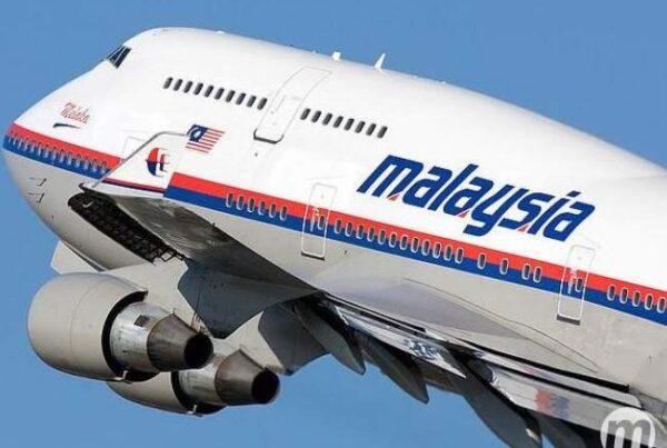 Malasia-650x437