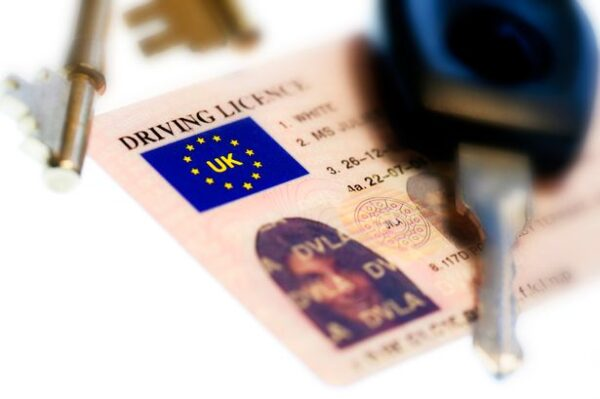 UK-driving-licence-generic