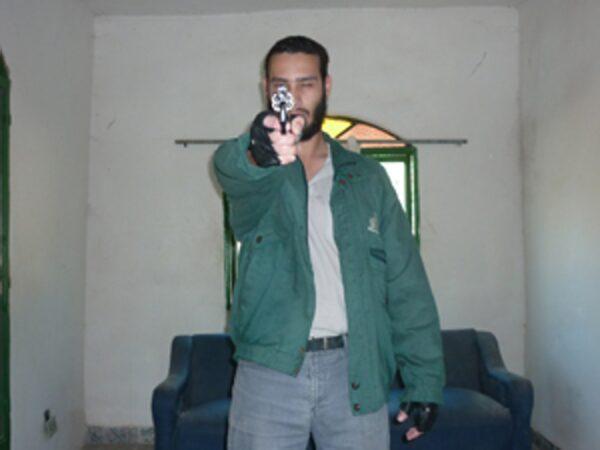 atirador-armas