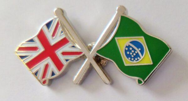 brazil-and-united-kingdom-friendship-flag-pin-badge-t846-2261-p