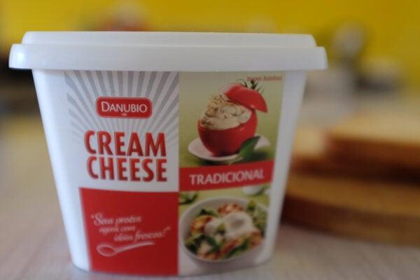 cream-cheese-danubio