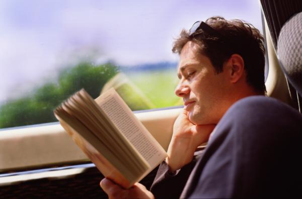 porque-eu-amo-ler-02