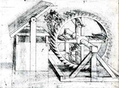 xtreadwheel-machine-gun.jpg.pagespeed.ic.Q2qhhBFMNW