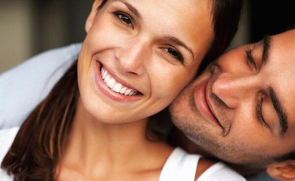 5-coisas-que-os-homens-gostariam-que-as-mulheres-soubessem-sobre-sexo