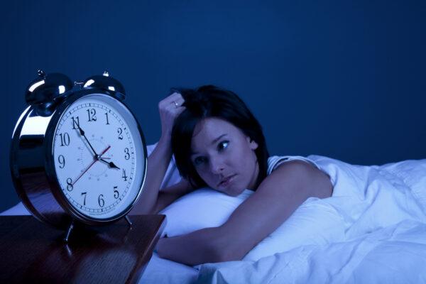 Ayurveda-treatment-for-Insomnia-vaidhyasayurvedic