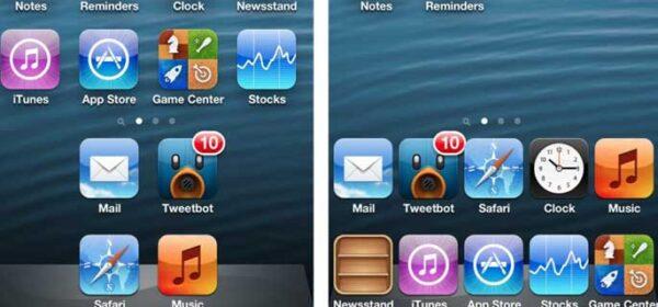aplicativos-customizar-iphone