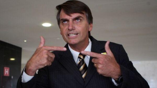 bolsonaro-e1412958840591