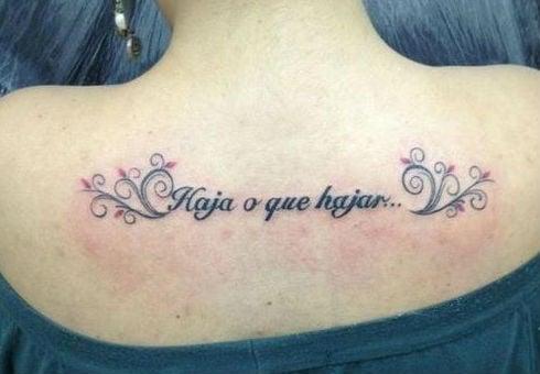 hajar-tattoo1