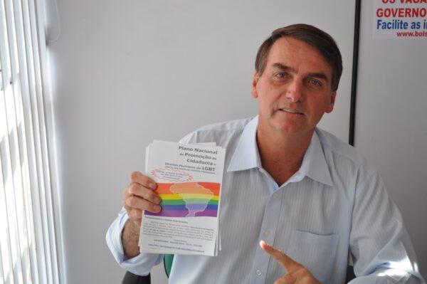 jair_bolsonaro_kit_gay_sp
