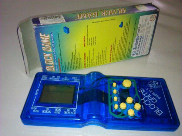 minigame-antigo-block-game-raro-retr-video-game-portatil-434101-MLB20271973641_032015-F