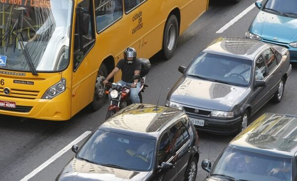 moto_motoboy_costura_transito_motos_150409